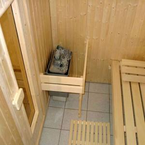 wie sich ein sauna besuch auf die gesundheit auswirkt. Black Bedroom Furniture Sets. Home Design Ideas